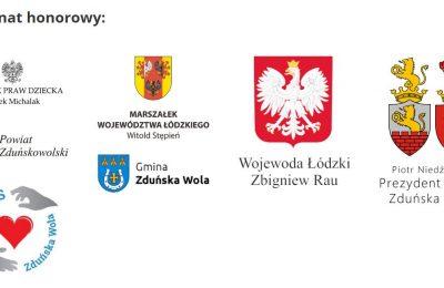 Empatyczna Edukacja ⇒ Empatyczna Polska