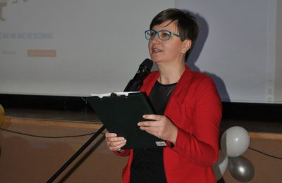 """Koncert Karnawałowy – """"Karsznice dla Seniora"""""""