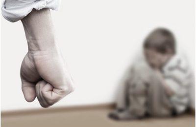 30 kwietnia – Światowy Dzień Sprzeciwu Wobec Bicia Dzieci