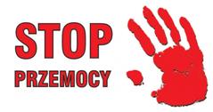 """Konferencja ,,Przeciwdziałanie przemocy w rodzinie – działania praktyczne, aspekty prawne, psychologiczne i profilaktyka"""""""
